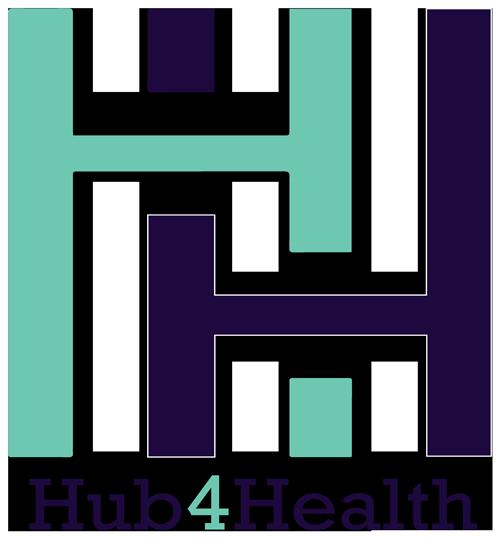 Hub4Health Lyon partenaire de springbok