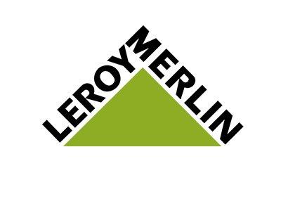 Lery merlin