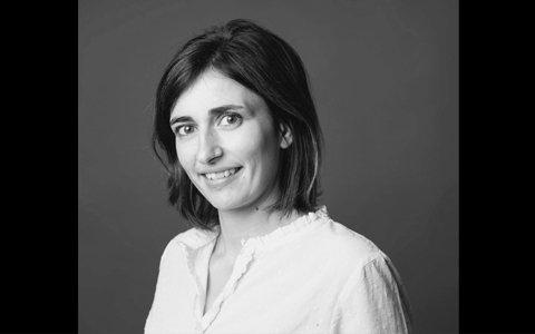 Florence Farenc Consultante en Outplacement et coaching chez springbok Lyon